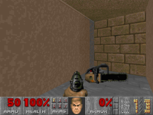 doom_chainsaw.png